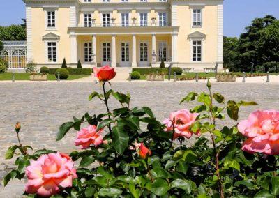 Millessence-Louveciennes---exterieur-fleurs